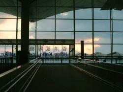 hk-airport.JPG