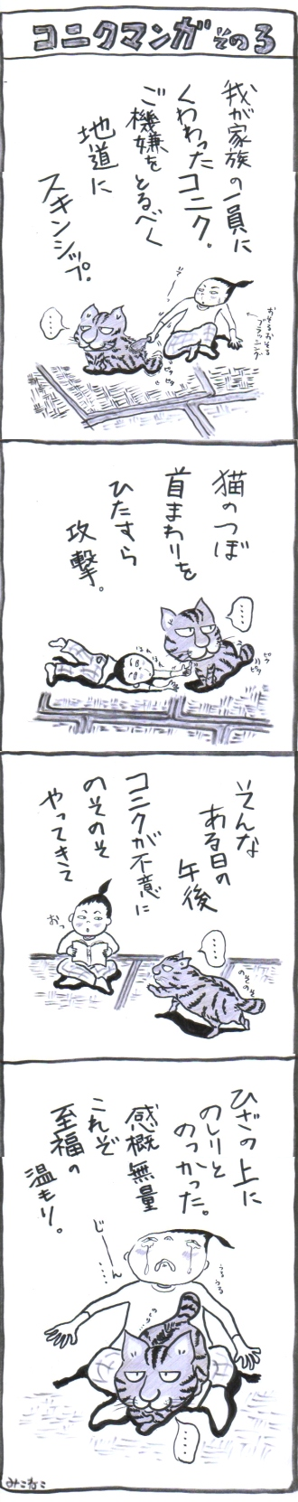 konikucomic3.JPG