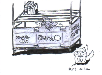 rack-cage.JPG